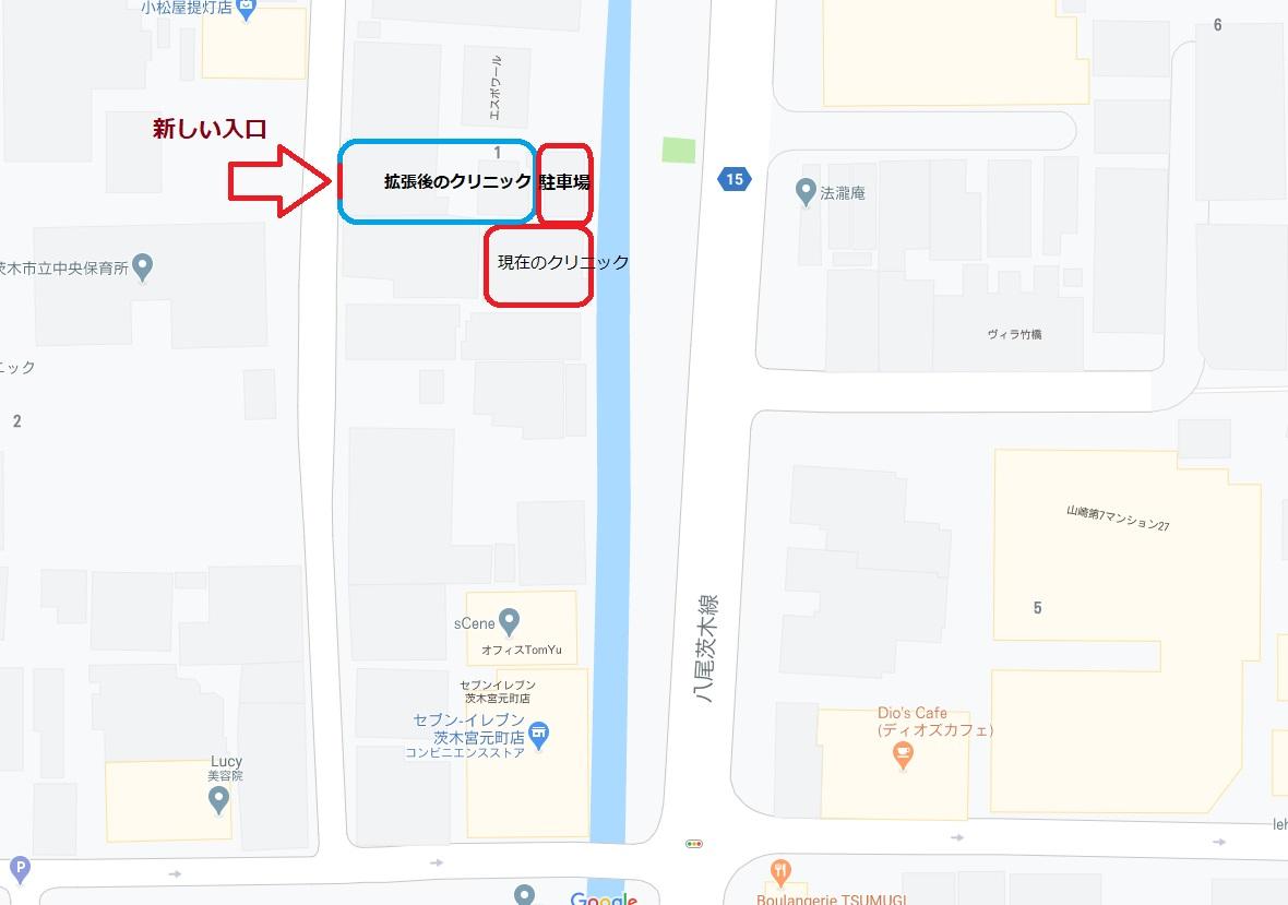 拡張案内 地図.jpg